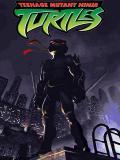 دانلود بازی زیبا و مهیج لاک پشت های نینجا Teenage Mutant Ninja Turtles)جاوا(