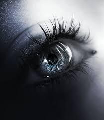 دانلودرمان چشم های من برای موبایل)جاوا،اندروید،ایفون(،pdf ،تبلت،ایپد